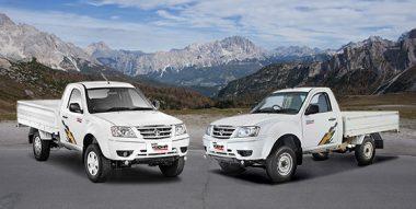 Tata Pickup Trucks – What is the Best Pickup Vehicle