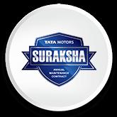 TATA Suraksha