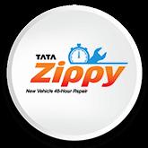 Tata Zippy